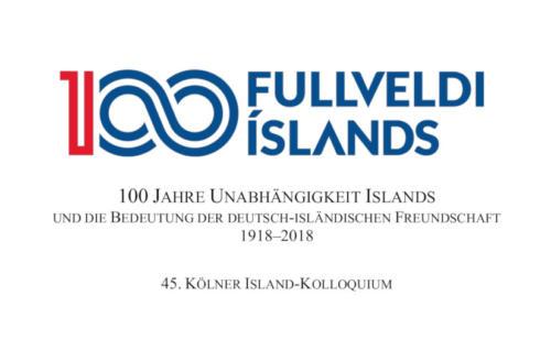 100-jahre-unabhaengigkeit-island