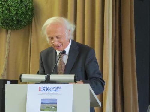 Dieter Langwiesche
