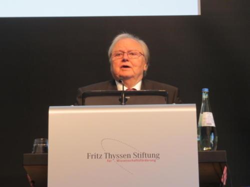 Gert Kreutzer