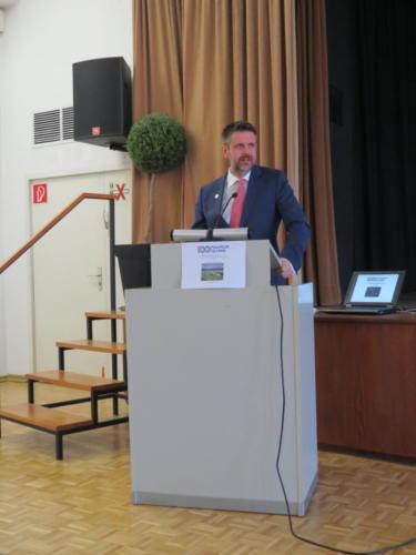 Martin Eyjólfsson